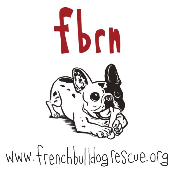 FBRN_Logo_Facebook.png