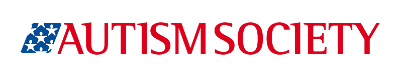 autism-society-logo.png