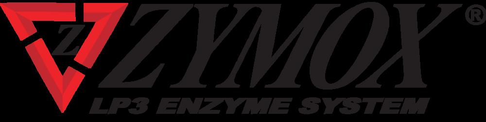 Zymox logo.png