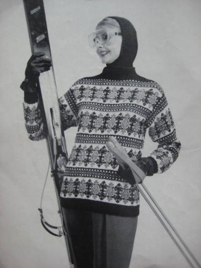 vintage ski sweater.jpg