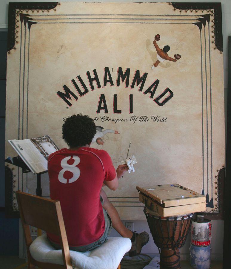 32 Studio Ali Shuffle.jpg