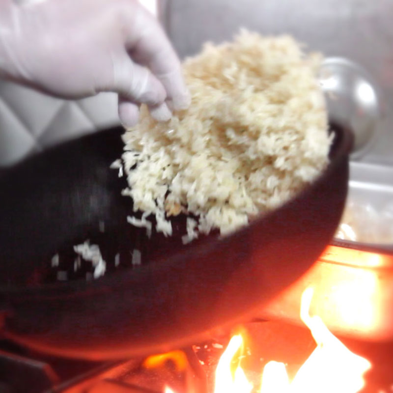 foodtruck-riceflip-sm.jpg