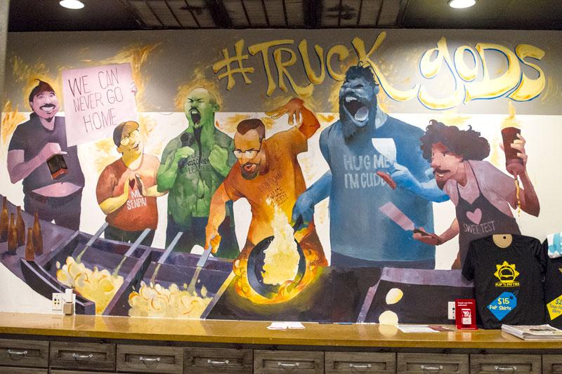 TruckGod_Mural_Web.jpg