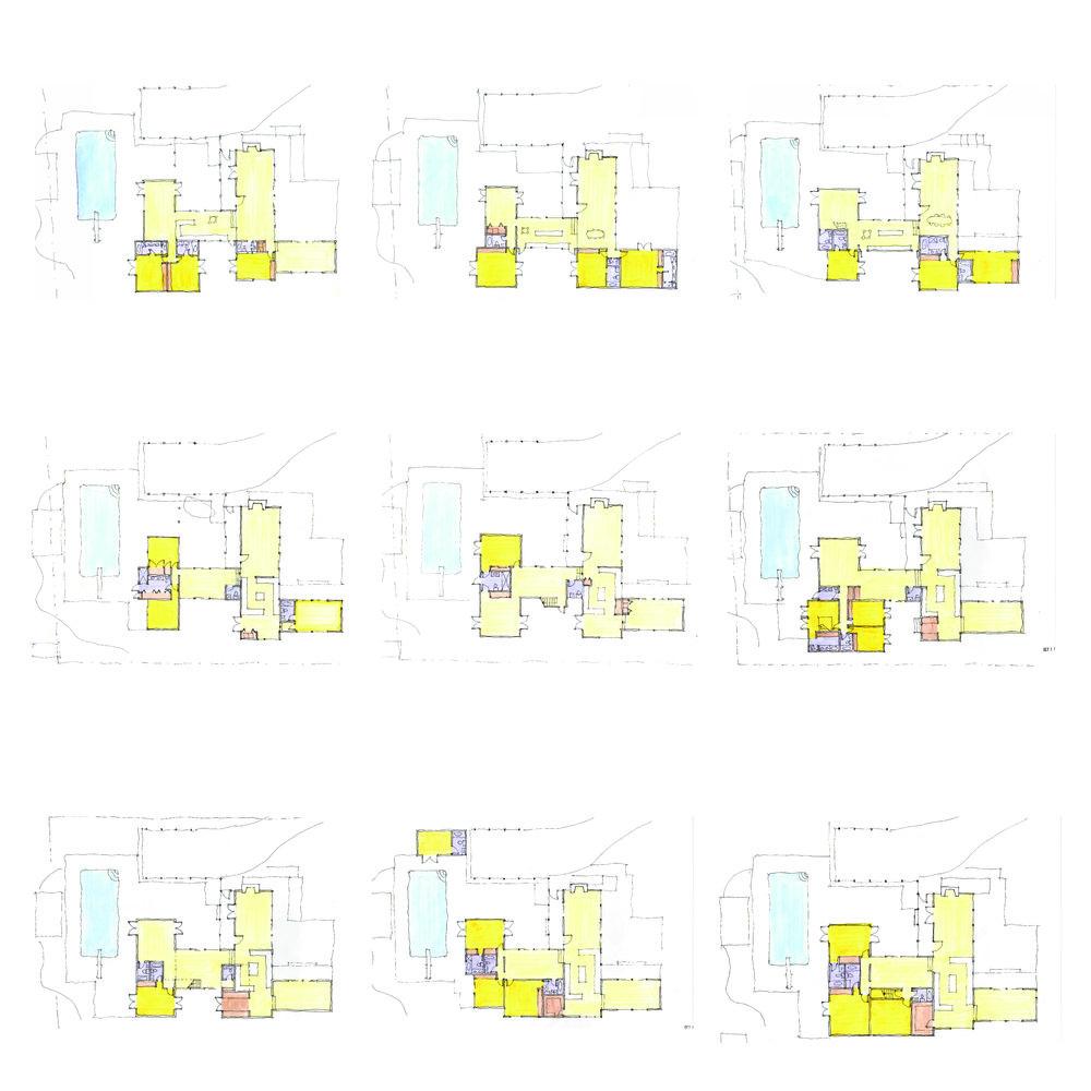 sketch grid 2-01-01.jpg