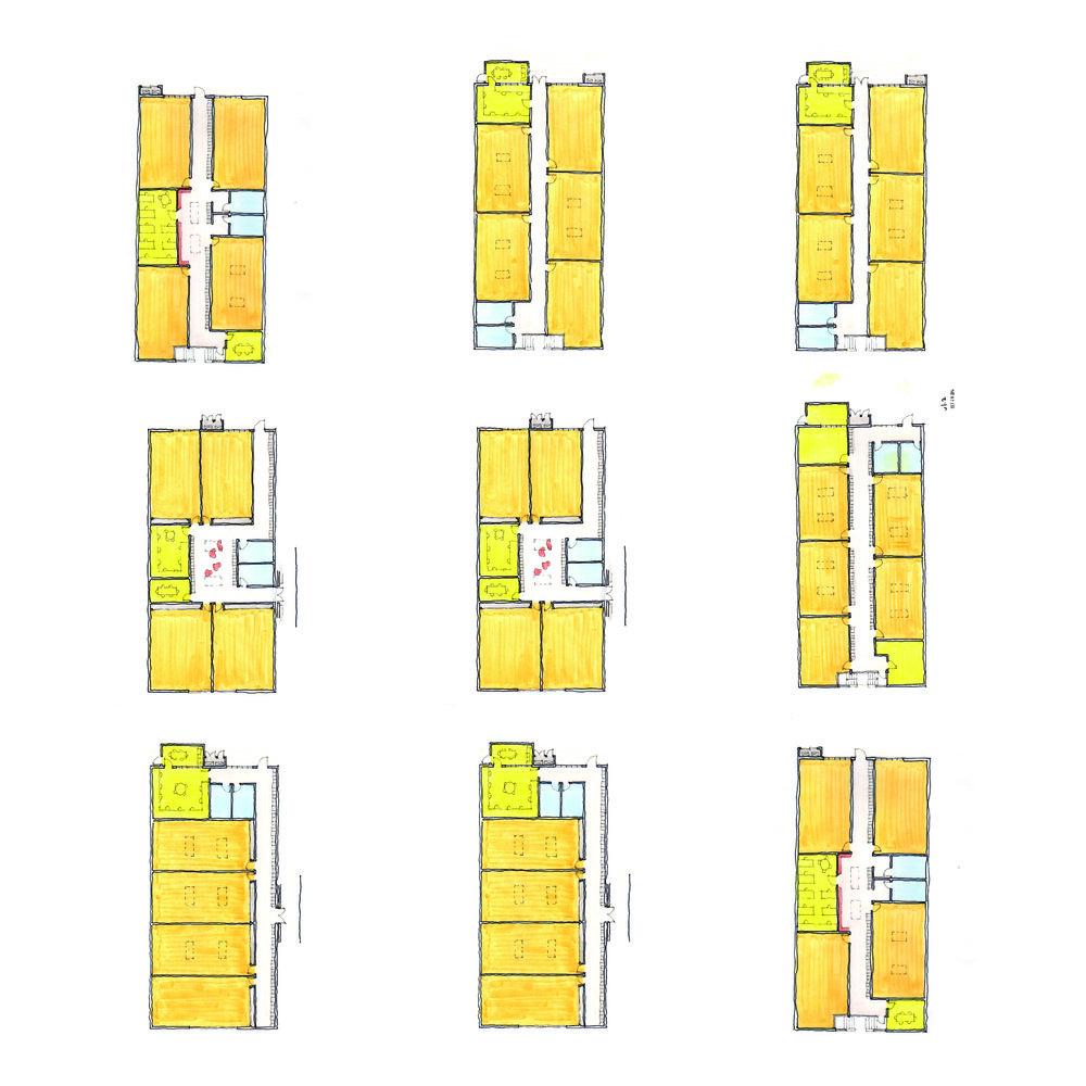 sketch grid 1-01-01.jpg