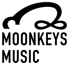 Moonkeys Music