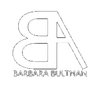 Barbara Bultman Designs