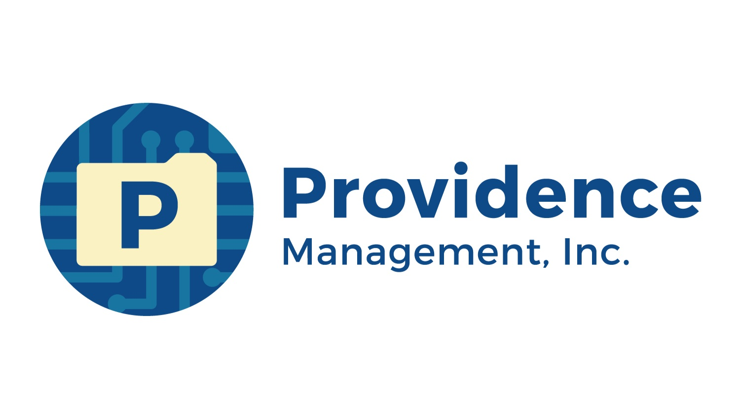 Full Service Medical Billing Company in New Jersey | Providence Management