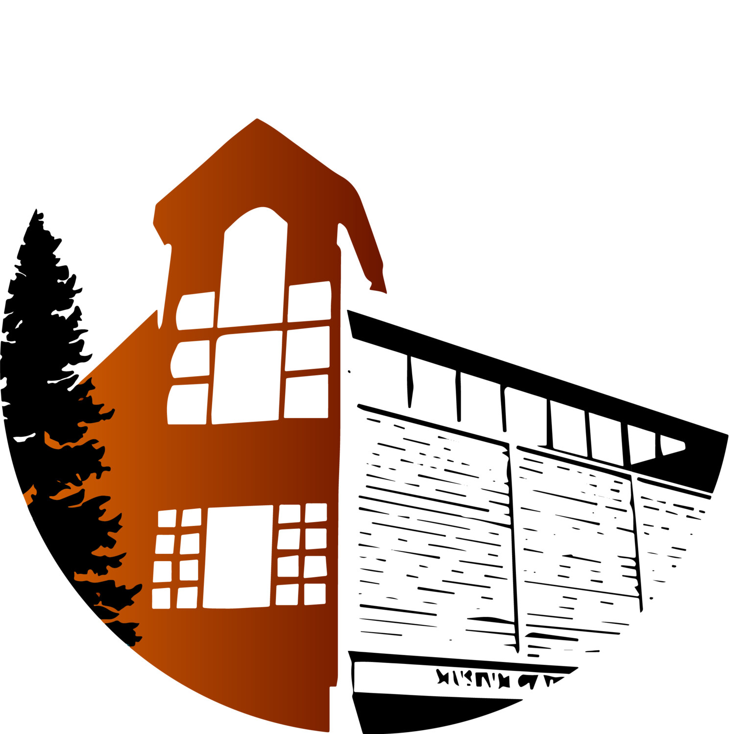 Clackamas County Historical Society