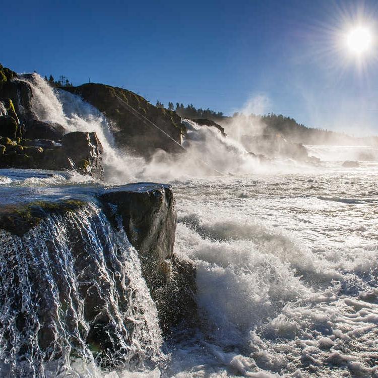 Willamette Falls 1.jpg