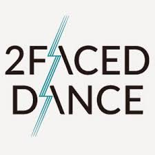 2Faced Dance