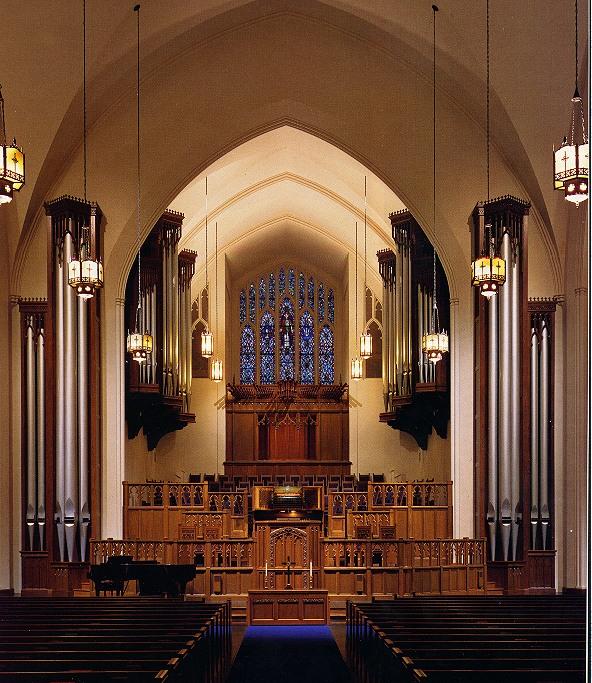 Broadway Baptist Organ.jpg