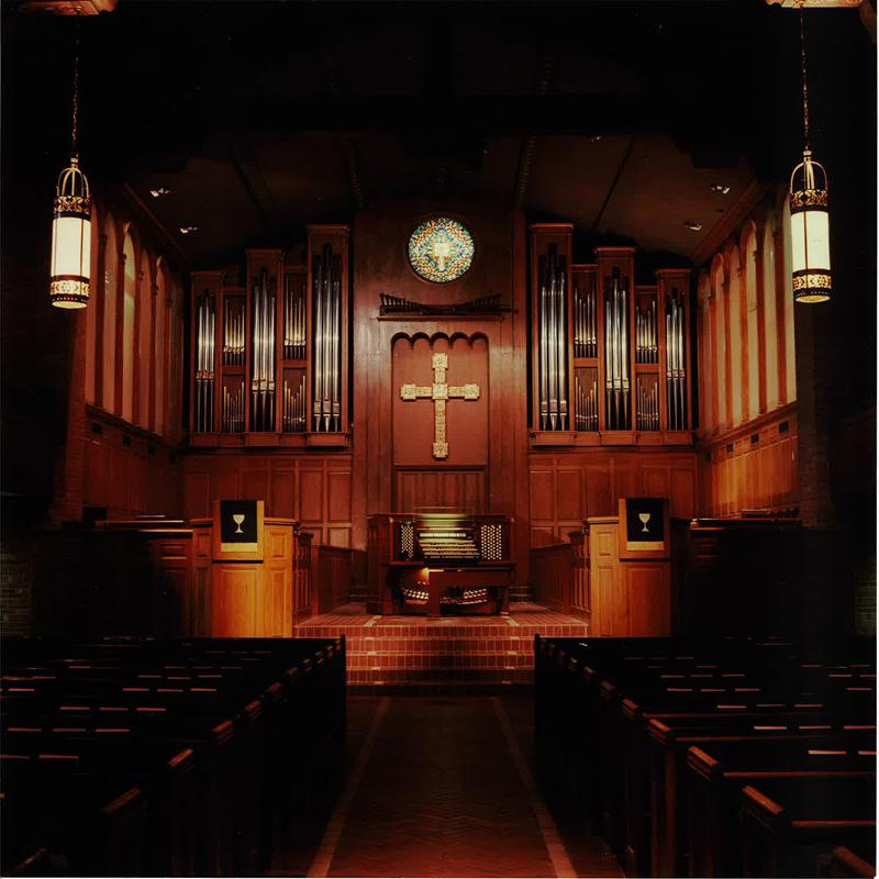 UCC Organ.jpg