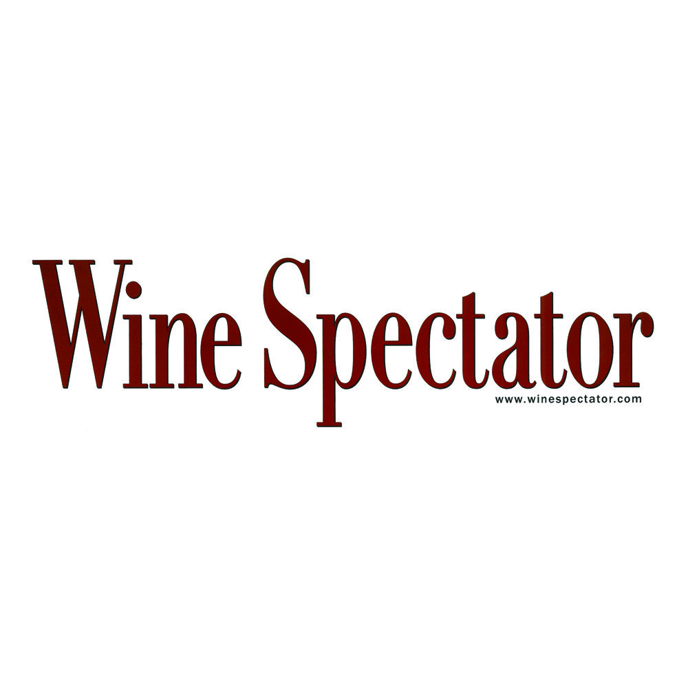Wine Spectator    Reviews of   Purple Hands Winery's hi  ghly s  cored w  ines from  Wine Spectator.