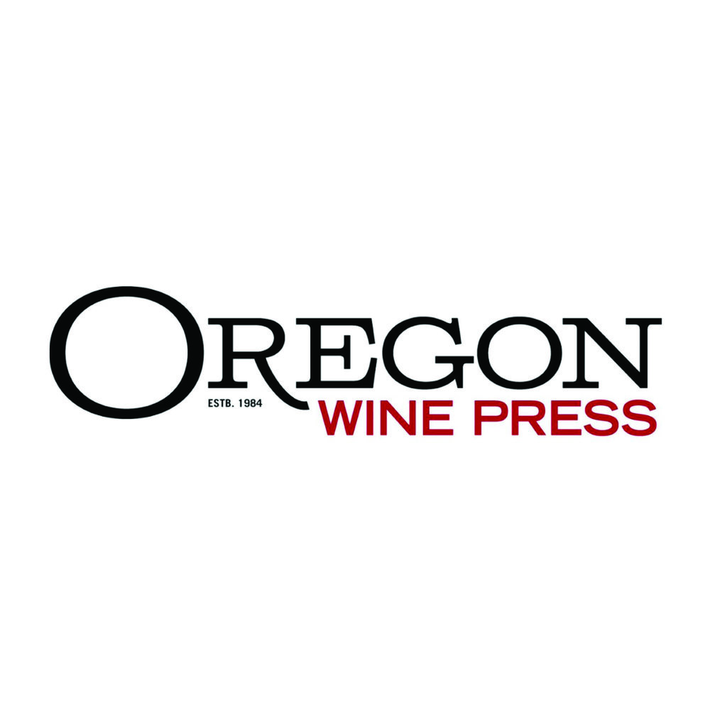 "Oregon Wine Press   ""Wright Again"" & ""The New Face of Dundee"""