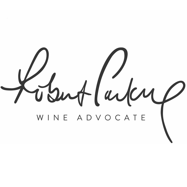 Robert Parker's Wine Advocate   Reviews of Purple Hands Winery's highly scored wines from Wine Advocate