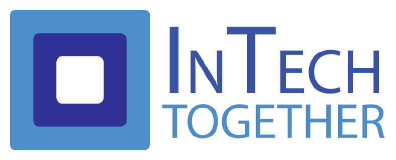 InTech Together