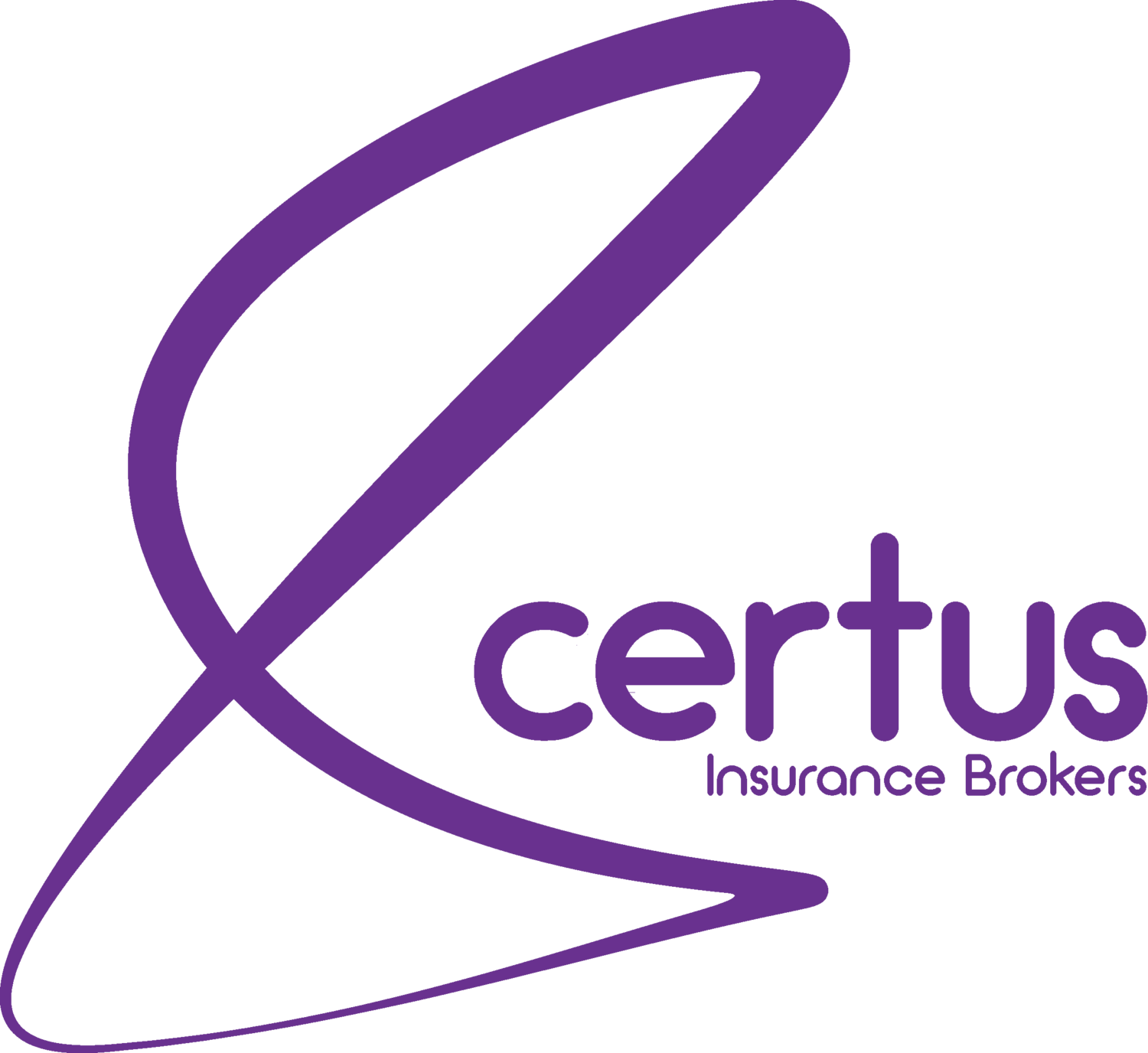 Certus Insurance Brokers
