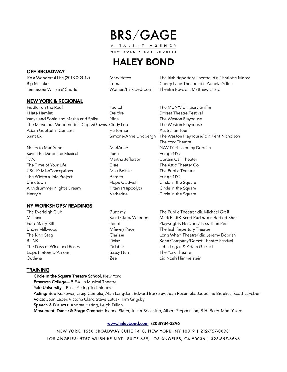 Haley's Resume.jpg