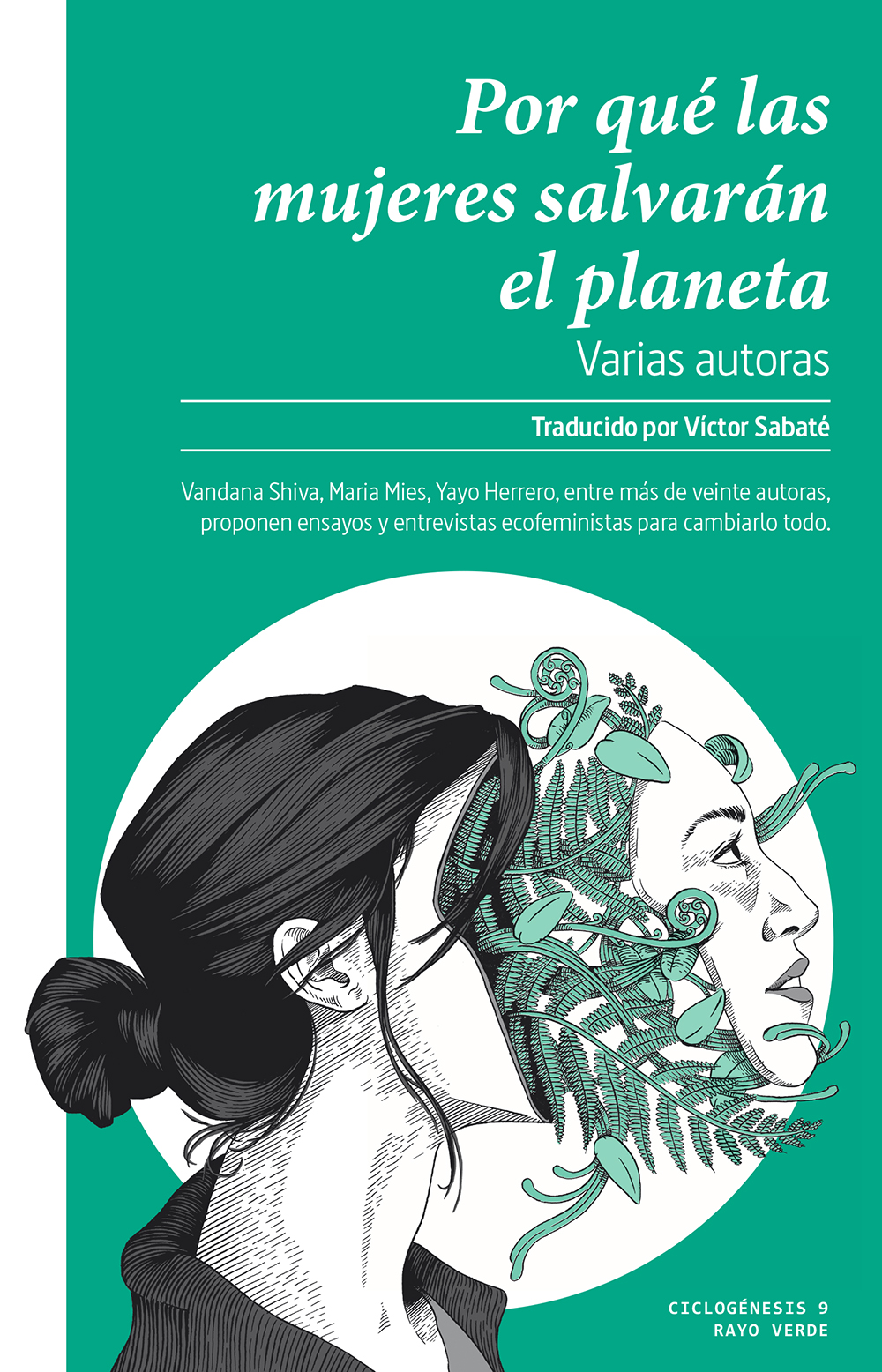 Mujeres_planeta4.jpg