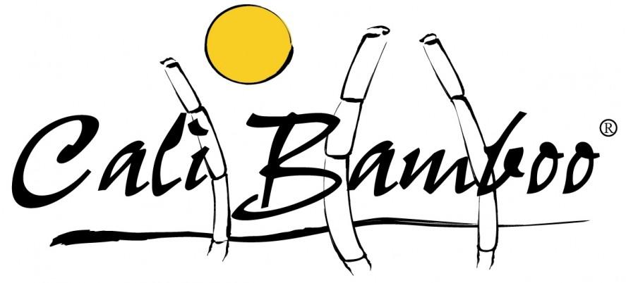 10933911-cali-bamboo-high-res-logo.jpg
