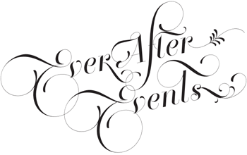 ever after events logo.png