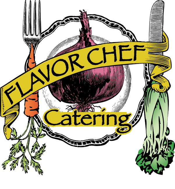 Flavor Chef Logo .png