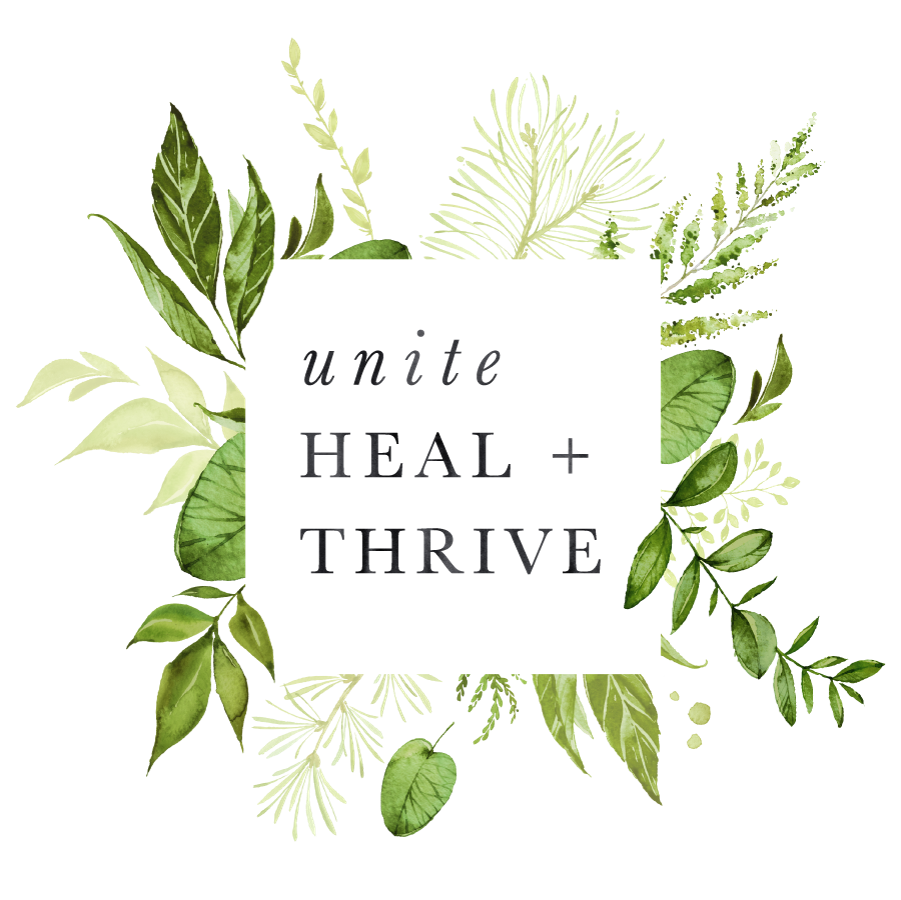 Unite, Heal + Thrive.png