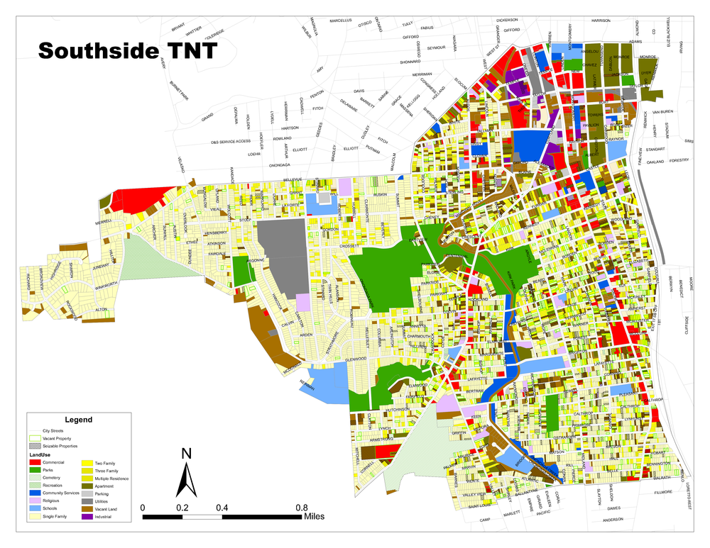 3 southside tomorrow s neighborhoods today