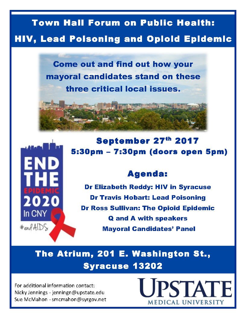 Public Health Town Hall flyer final.jpg