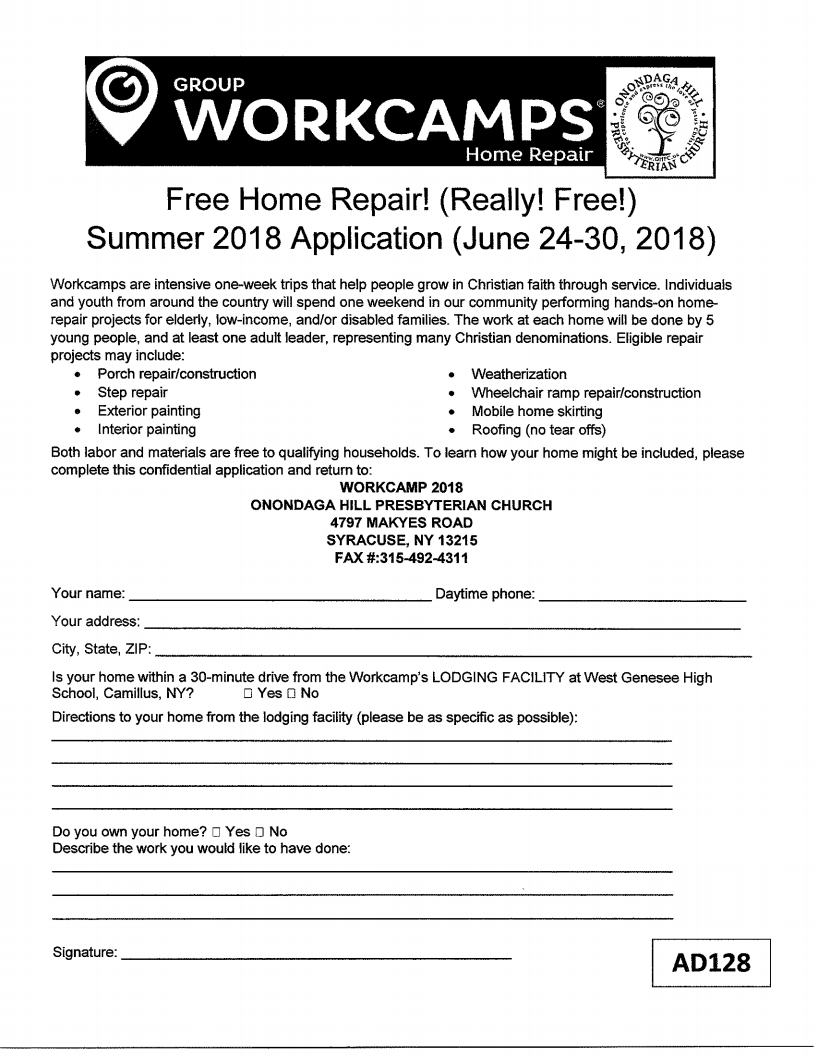 Group Workcamps 2018 Application.jpg