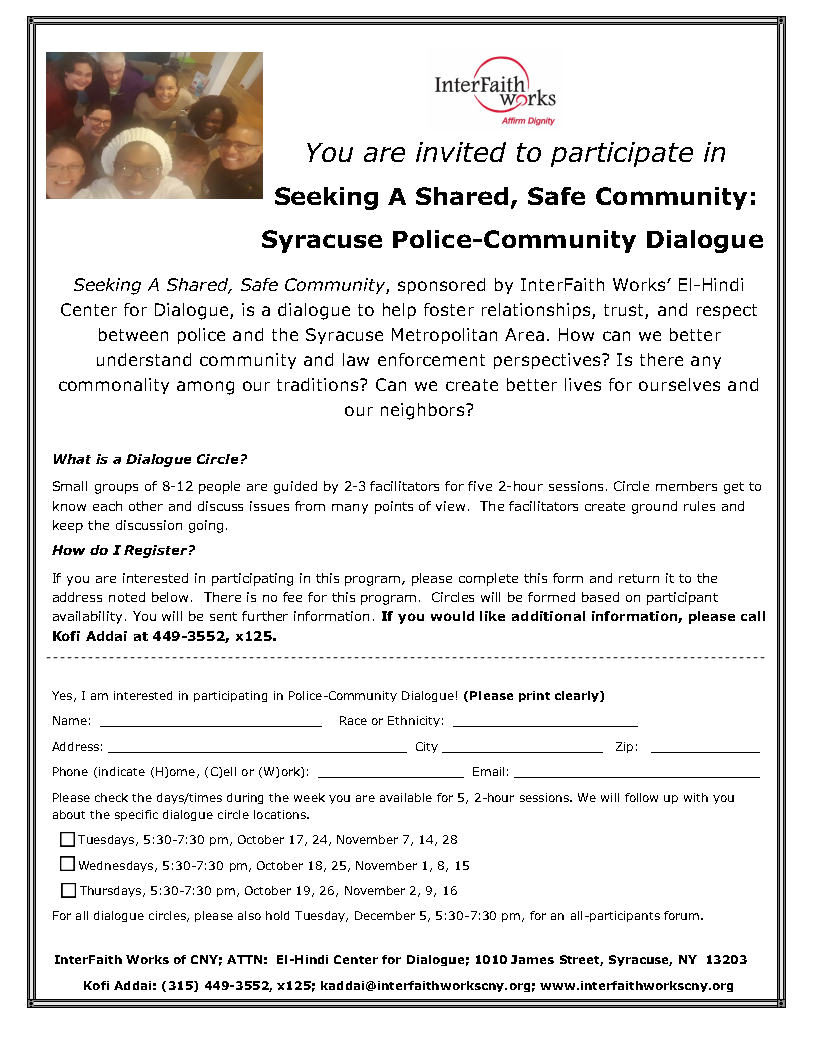Police-Community Dialogue.Flyer.Fall 2017.jpg