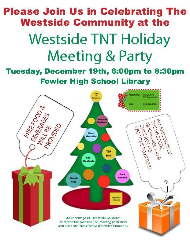 westside tnt party.jpg