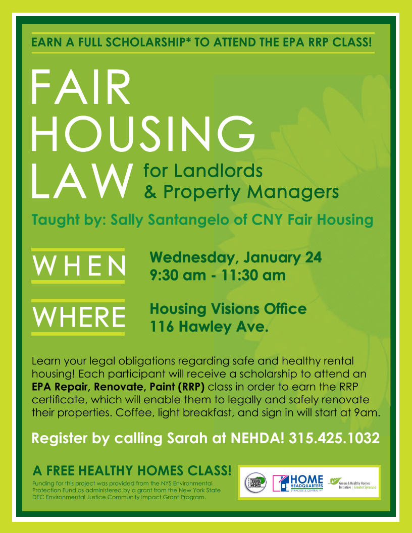 Fair Housing Law Poster 1.24.18.jpg