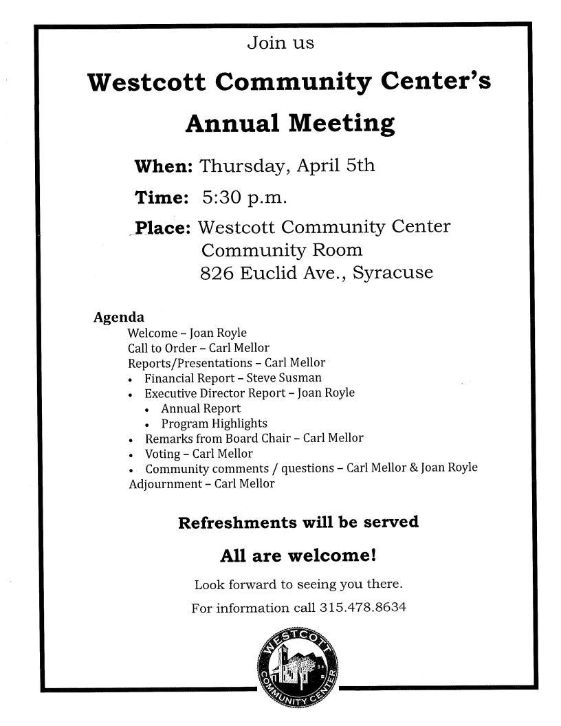 westcott annual meeting.jpg