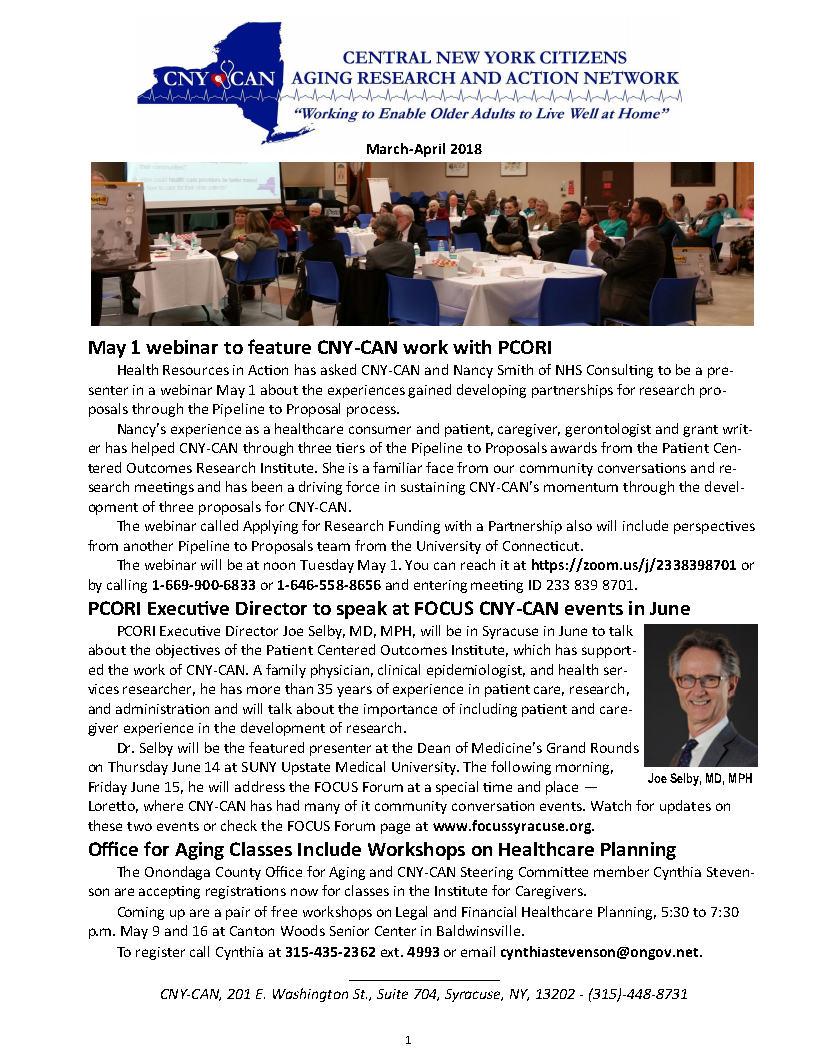 4-27-18 Newsletter12.jpg