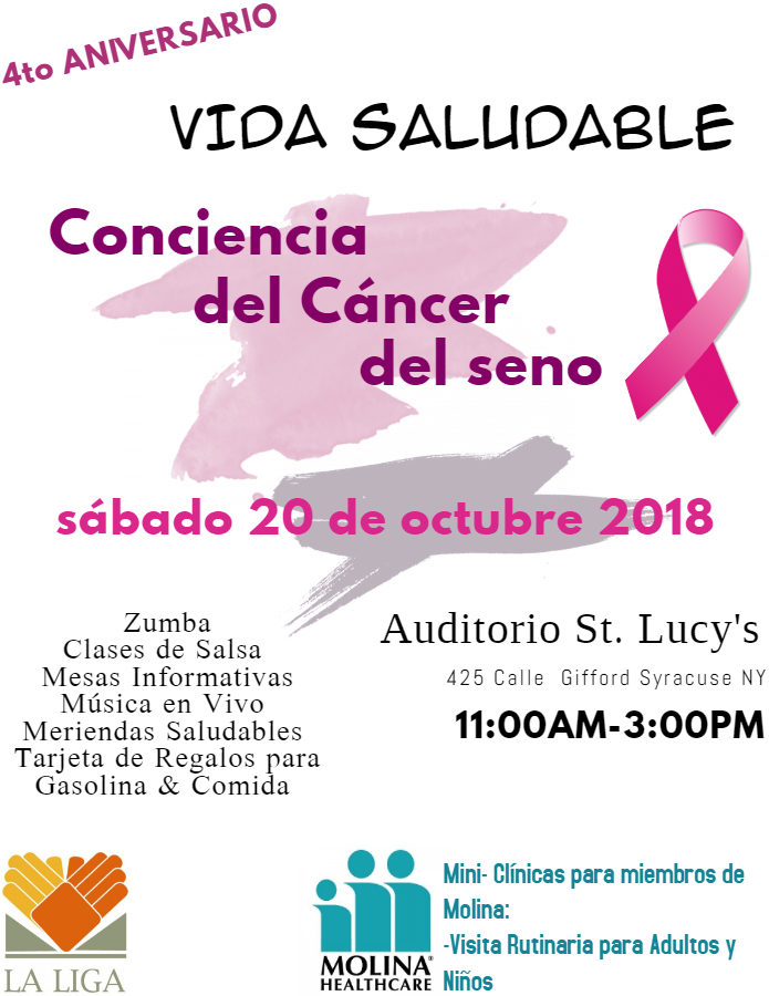 conciencia del cancer del seno.jpg
