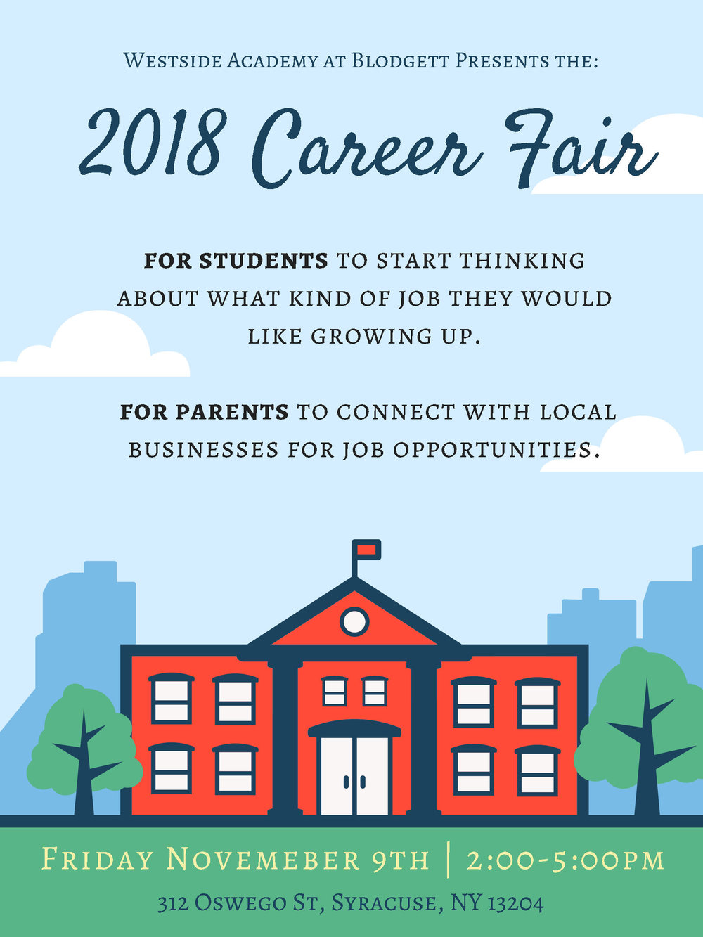 Career Fair 2018.jpg