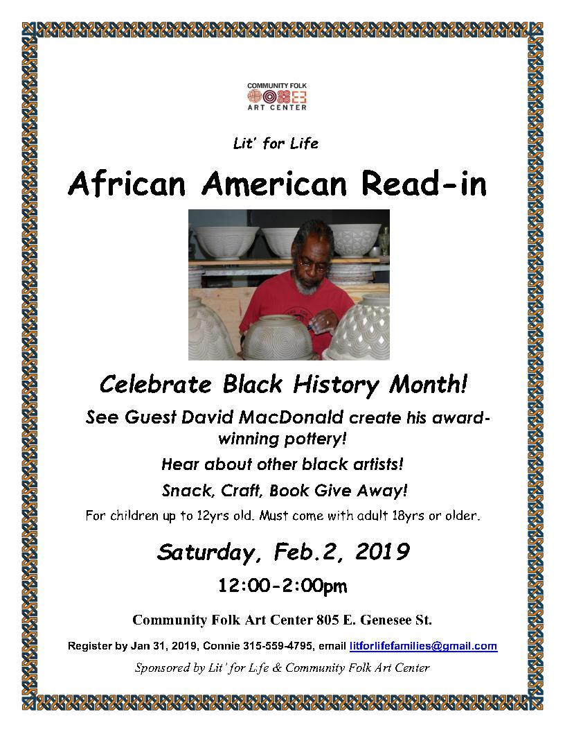 African American Readin on  feb 2 2019_Page1.jpg