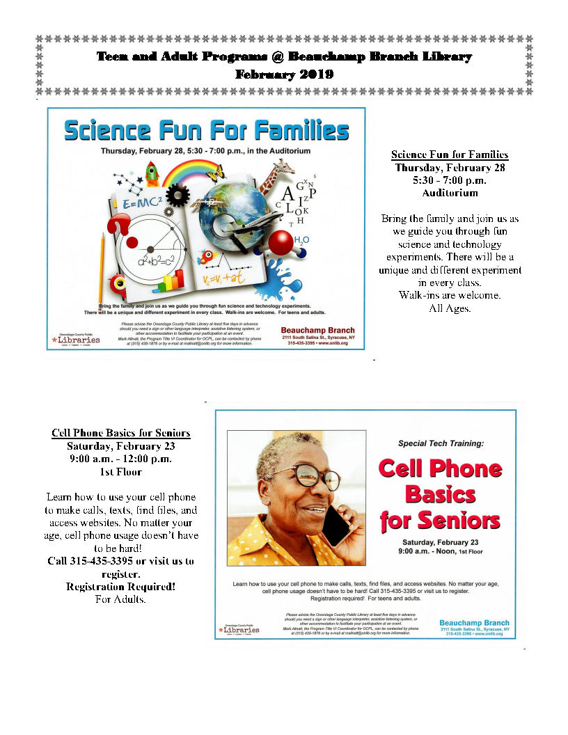 February Programs 2019 @ Beauchamp Branch Library_Page3.jpg