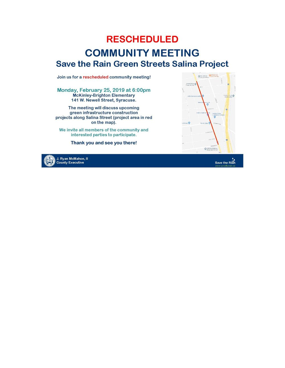 Salina Green Street Community Meeting 1 RESCHEDULE Notice.jpg
