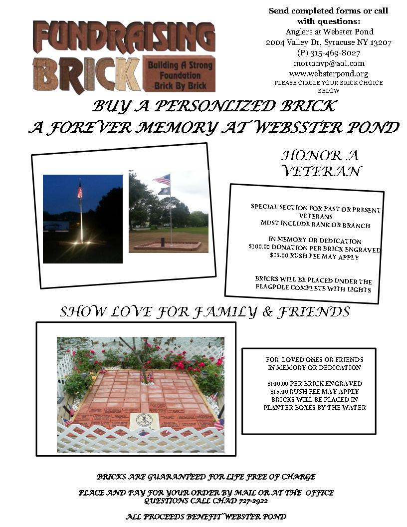 brick form_Page1.jpg