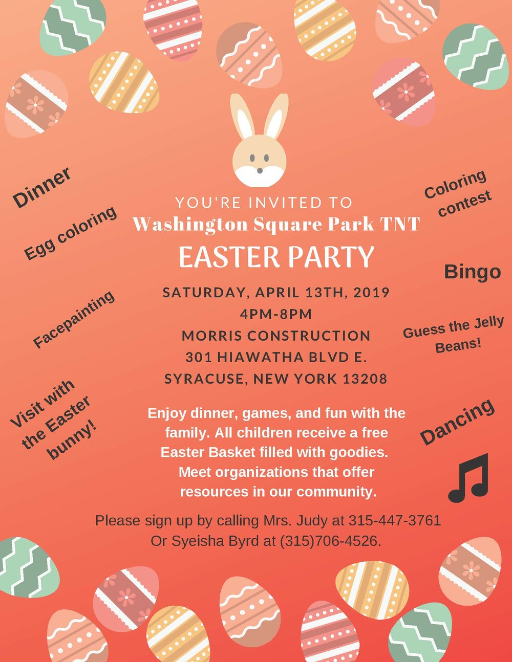 Easterparty flyer.jpg