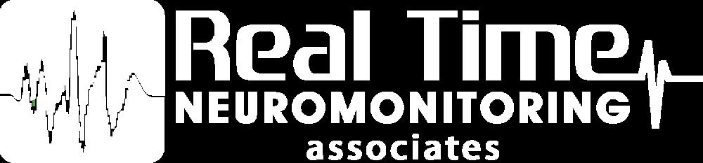 rtna-logo-white.png