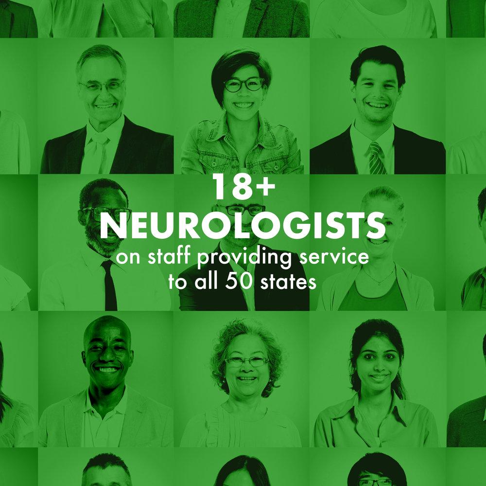 rtna-neurologist.jpg
