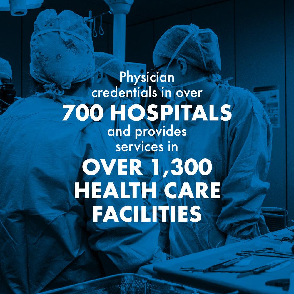 rtna-hospitals.jpg