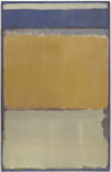 rothko_no10-press-image.jpg