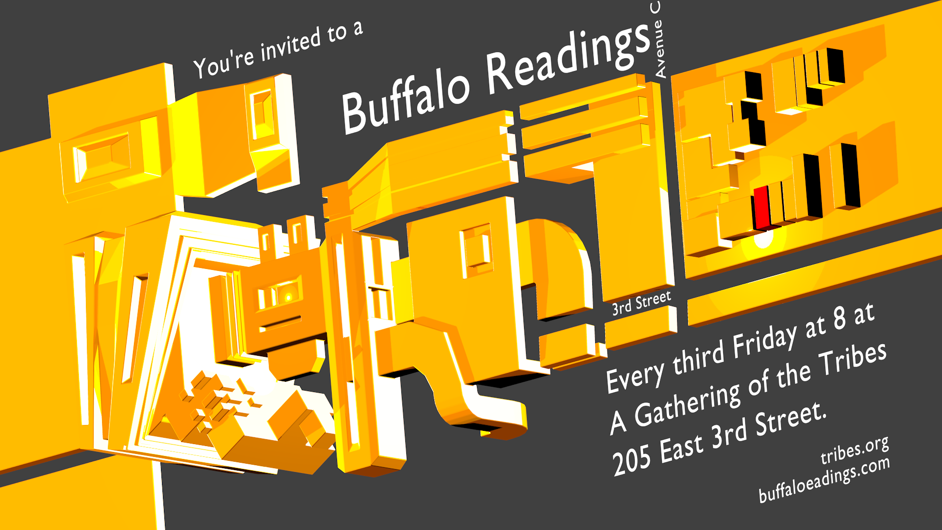 buffaloreadingsattribes_0003.png