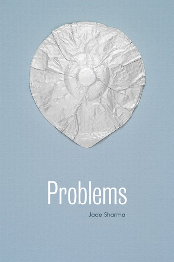 Problems-JadeSharma-356x535.jpg