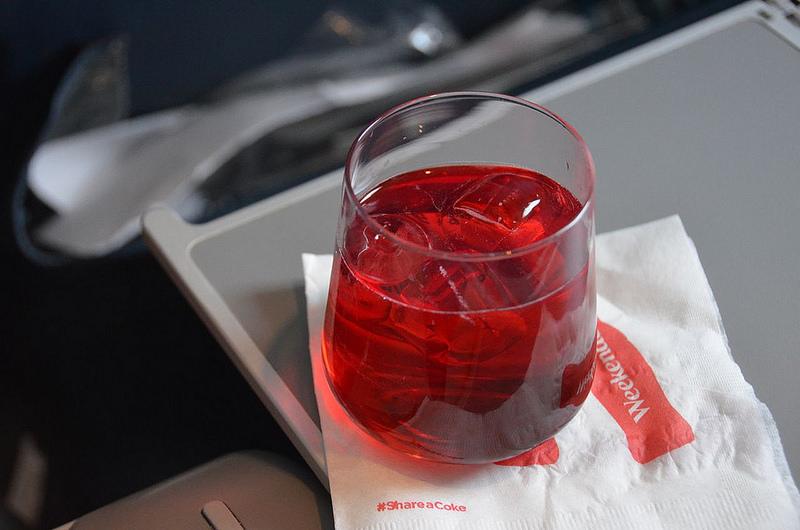 Cranberry Juice.jpg